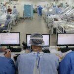 وزارة الصحة: 71 وفاة و2228 إصابة جديدة بكورونا