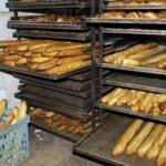 رئيس غرفة المخابز: لا خبز بكامل تراب الجمهورية لـ3 أيّام