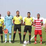 كأس تونس: النادي الصفاقسي يُحرز الأميرة على حساب الافريقي