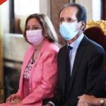 نائب عن التيّار: فكّرت مليّا قبل إعلام الرأي العام بما حصل في لقاء مجموعة الصداقة التونسية الفرنسية بسبب نبيل القروي