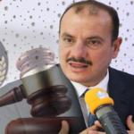 أنس الحمادي: الهياكل القضائية والمحكمة الإدارية ستردّ على الجدل القائم حول قرار مجلس القضاء العدلي
