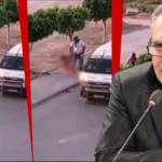 غازي الشواشي: جريمة سيدي حسين لا يُمكن أن تمرّ دون محاسبة وأول المسؤولين رئيس الحكومة