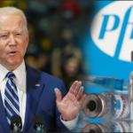 """""""واشنطن بوست"""": أمريكا ستتبرّع للعالم بنصف مليار جرعة من لقاح """"فايزر"""""""