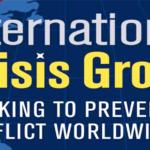 في تقرير جديد حول مخاطر الإرهاب بتونس: «مجموعة الأزمات الدوليّة» تُحذّر من تحوّل العناصر الإرهابية إلى عصابات إجراميّة! / بقلم: معز زيود