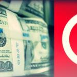 استحالة هيكلة الدين الخارجي التونسي عود على بدء…