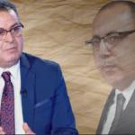 المغزاوي: الحوار المطلوب يقوم على 3 شروط أوّلها رحيل حكومة المشيشي