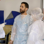 المورالي: الحجر الصحي الشّامل سيقتصر على المناطق الموبوءة والوضع الوبائي درامي
