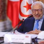 النهضة: لا سبيل للخروج من الأزمة الا بالجلوس لطاولة الحوار دون شروط ولا إقصاء