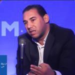 بسام الطريفي: اللجنة العلمية ستعلن عن استقالتها خلال الساعات القادمة