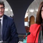 البرلمان: بعد غد مساءلة وزيرة العدل بالنيابة ووزير النقل