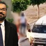 ياسين عزازة: بطاقة إيداع بالسجن ضدّ عون أمن في حادثة طفل سيدي حسين