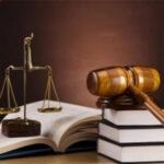 عضو بمجلس القضاء العدلي: إنهاء الالحاق شمل 10 قضاة ولهذا تمّ استثناء وزارة العدل