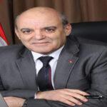 فوزي عبد الرحمان: على وزير الداخلية الاستقالة فورا