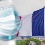 فرنسا تعلن التخلي عن إجبارية حمل الكمامة وعن حظر الجولان
