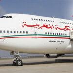 """ابتداءً من 97 أورو: """"الخطوط الجوية المغربية"""" تعلن عن أسعار """"غير مسبوقة"""" لتسهيل عودة الجالية المغربية"""