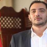 ياسين العياري: كهل يعتدي بالعنف على ابني يوسف داخل مدرسته الابتدائية