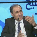 الدكتور امان الله المسعدي: أنا متفائل بأنه ستكون هناك انطلاقة جديدة وروح جديدة في إدارة أزمة كورونا