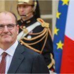 تنطلق اليوم: 5 وزراء يرافقون كاستاكس في زيارته الى تونس