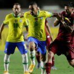 كورونا يضرب منتخب فنزويلا قبل مواجهة البرازيل في افتتاح كوبا أمريكا
