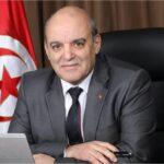 عبد الرحمان: العودة لدستور 59 من أخطر ما قيل وسعيّد فقد بهذا الكلام شرعيته كرئيس