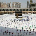 وزارة الحج السعودية: لا حجّ هذا العام لغير المُقيمين بالمملكة