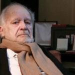المُفكّر والمؤرخ هشام جعيط في ذمة الله