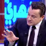 الدالي: رفع تحجير السفر على سامي الفهري