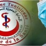 إدارة الصحة بالقيروان: تسجيل 230 اصابة بكورونا في يوم