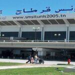كاتب عام نقابة امن المطار: سيناريو 2011 يجعلنا حريصون على عدم ارتكاب نفس الخطأ