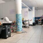 وزارة الصحّة: 139 وفاة و2309 اصابات جديدة بكورونا