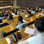 وزارة التعليم العالي: 90% من الجامعات أنهت الامتحانات و4% منها أجلت دورة التدارك إلى شهر سبتمبر
