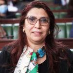 وزيرة التعليم العالي: الحكومة تدرس تحويل اعتمادات مالية مُخصّصة لمشاريع عمومية لمواجهة أزمة كورونا