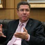 بوصيان: الإعلام الاجنبي حاول التشويش على الانجاز التونسي وأجهل سبب عدم ارتداء الحفناوي بدلته الرسمية