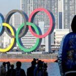 القبض على أوزبكي اغتصب امرأة في ملعب الأولمبياد