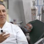 عضو من اللجنة العلمية: نتوقّع ارتفاع عدد وفيات كورونا الى 17 ألفا في الـ15 يوما القادمة