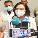 وزيرة المرأة: طلبت من وزيرة العدل فتح تحقيق في تعنيف برلمانيات وعضوات بالحكومة في البرلمان