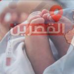 """مدير الصحة بالقصرين: تسجيل أول وفاة لرضيع بكورونا يُعدّ مؤشرا خطيرا والوضع بالجهة""""يسير نحو التأزم"""""""