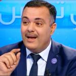 رئيس جامعة وكالات الأسفار: دول وشركات طيران ألغت رحلاتها لتونس وأخرى صنّفتها منطقة حمراء
