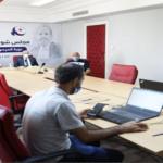 لم يربط رئاستها بالمشيشي: شورى النهضة يدعو الى تشكيل حكومة سياسية قوية