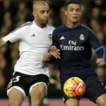 بينهم عبد النور: قائمة أغلى 10 لاعبين عرب في التاريخ