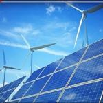 مسؤول بوكالة التحكم في الطاقة: تخصيص 12 مليارا لتنوير 6000 مسجد وتكييفها