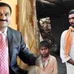 تداعيات كورونا بالهند: 75 مليون فقير جديد دخلهم لا يتجاوز دولارين يوميا وارتفاع قياسي في مرابيح كبار الاثرياء