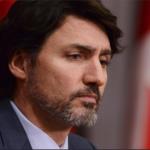 تونسيون بكندا يطلبون من رئيس حكومتها إرسال تلاقيح الى تونس