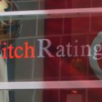 ''فيتش راتينغ'' تُخفّض الترقيم السيادي لتونس إلى -ب مع أفاق سلبية