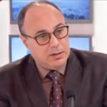 مدير الصحّة بتونس: الاطارات الطبية وشبه الطبية لن يستسلموا في هذه الحرب