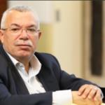 البحيري: صندوق الكرامة أحدثه يوسف الشاهد واتّهام النهضة محاولة لتخريب الوحدة الوطنية