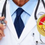 لمواجهة الجائحة: وزارة الدفاع تستدعي خريجي الاختصاصات الطبية والبيوطبية لتلبية نداء الوطن