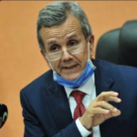 بأمر من تبون: وزير الصحة الجزائري يتحوّل الى تونس