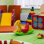 غرفة رياض ومحاضن الأطفال تطالب بإعفاء القطاع من الأداءات وبتأجيل سداد القروض