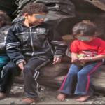 تقرير: نحو مليون طفل فقير في تونس جرّاء تداعيات كورونا